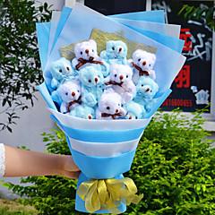 Noiva Noivo Dama de Honor Padrinho do Noivo Menina das Flores Portador do Anél Casal Pais Bebés e Crianças Casamento Aniversário