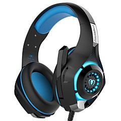 Kuulokkeet-Alkuperäinen tehdasvalmistaja-GM-1-USB / Audio ja video-Uutuudet-PC / PS Vita / Sony PSV 2000 / Sony PSV / Sony PSP 3000 /