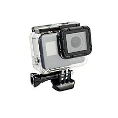 GoPro erou 5 caz de locuințe impermeabil