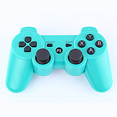 dual-soc controler 3 Bluetooth wireless pentru PS3