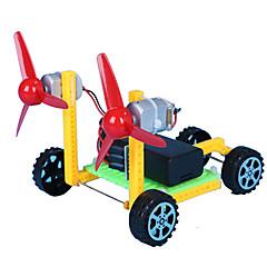 Játékok Boys Discovery Toys Jármű
