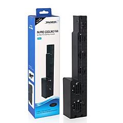 DOBE Kaapelit ja sovittimet Varten PS4 Sony PS4