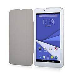 """7"""" phablet ( Android 4.4 1024*600 Dvojité jádro 512 MB RAM 8 GB ROM )"""
