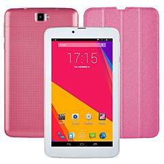 """7"""" phablet ( Android 4.4 1024*600 Dvojité jádro 512 MB RAM 8GB ROM )"""