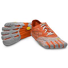 נעלי ריצה בגדי ריקוד נשים פתילת לחות אימון יום יומי ספורט חוץ אימון ספורט פנאי ספורטיבי ריצה ג'וגינג חוץ