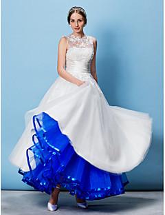 Cheap Wedding Petticoats Online Wedding Petticoats For