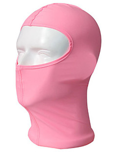 Uniszex Nedves ruhák Vízálló Ultraibolya biztos Rovartaszító Tactel Búvárruha Fürdőruha Rash guard-Úszás