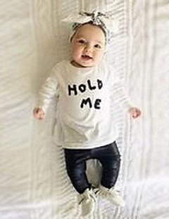 Baby Blouse Pants,Cotton Summer