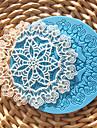 1 Nelipicios Tort / Biscuiți / Ciocolatiu Marmură Forme Pentru Copt