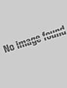 Anime de acțiune Figurile Inspirat de Naruto Madara Uchiha PVC 24 CM Model de Jucarii păpușă de jucărie