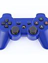 Manettes Pour Sony PS3 Nouveaute