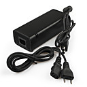 cheap Xbox 360 Accessories-Wired Charger For Xbox 360 ,  Charger ABS 1 pcs unit