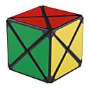 baratos Cubos de Rubik-Rubik's Cube Alienígeno Dino Cube 2*2*2 Cubo Macio de Velocidade Cubos mágicos Cubo Mágico Nível Profissional Velocidade Dinossauro Dom