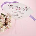 hesapli Düğün Hediyeleri-Özel Anlar Malzeme Düğün Süslemeleri Çiçek Teması / Klasik Tema Bahar Yaz İlkbahar, Sonbahar, Kış, Yaz