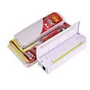 billige Stativer og holdere-lufttett pose lagre tetningsmaskinen varme mat bevare sealer resealer