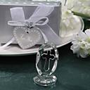 Χαμηλού Κόστους Δώρα γάμου-Κρύσταλλο Κρυστάλλινα αντικείμενα Νύφη / Παράνυφος / Κορίτσι Λουλουδιών Γάμου / Επέτειος / Γενέθλια -