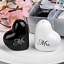 cheap Bottle Favors-Wedding / Anniversary / Engagement Party Ceramic Kitchen Tools Classic Theme