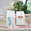 cheap Racks & Holders-Wedding / Party Material Hard Card Paper Wedding Decorations Wedding All Seasons