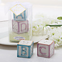 cheap Party Supplies-Baby Shower Party Favors & Gifts - Practical Favors Ceramic Classic Theme