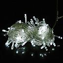 hesapli Dış Ortam Lambaları-Dizili Işıklar LED'ler LED Dekorotif # 1pc