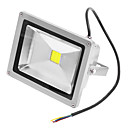 cheap LED Flood Lights-1400 lm LED Floodlight 1 leds Natural White AC 220-240V