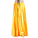 povoljno Dijelovi za slavine-Trbušni ples Suknja Žene Trening Saten / Balska sala