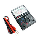 cheap Yoga Towels-YX-1000A Mini Multimeter