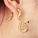 cheap Earrings-Women's Ear Cuff - Fashion For Party / Daily