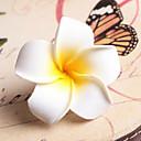 tanie Naklejki, metki i znaczki-Tworzywo / Polietylen Prezent Ceremonia Dekoracji - Impreza / bal Motyw kwiatowy / Klasyczny styl / Święto