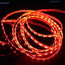 tanie Mini-style wisiorek światła-Łańcuchy świetlne Diody LED DOPROWADZIŁO Wodoodporne / 3D / z pilotem # 1 szt.