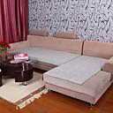 halpa Irtopäälliset-Elaine puuvilla hamppu harmaa bordure sohva tyyny 333823