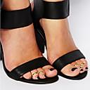 ieftine Aplice de Exterior-Inel pentru degetul de la picior Pentru femei Argintiu / Auriu Bijuterii de corp Pentru Zilnic / Casual