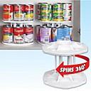preiswerte Netze & Halter-Gute Qualität mit Kunststoff Lagerung und Organisation Für Zuhause / Fürs Büro Küche Lager 1 pcs