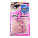 cheap Other Makeup Implements-120 Pairs Invisible High Quality Eyelid Sticker