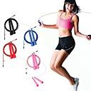 お買い得  フィットネスギア&アクセサリー-KYLINSPORT 縄跳び / 縄跳び と 耐久 ために エクササイズ&フィットネス / ジム用 スポーツ・アウトドア