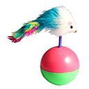 olcso Balls és kiegészítők-Játékok Móka Műanyag Klasszikus Darabok Gyermek Ajándék