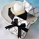 cheap Practical Favors-Wedding / Party / Evening / Bridal Shower Material Practical Favors / Bath & Soaps / Others Classic Theme / Holiday / Wedding
