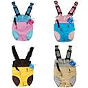 preiswerte Hund Reise Essentials-Mutter Känguru weichem Leder Rucksack für Hunde und andere Haustiere (verschiedenen Farben und Größen)