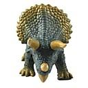 levne Obrázky dinosaurů-Hračky na dálkové ovládání / Draci a dinosaury / Dinosaurus Obrázek Jurský dinosauř / Triceratops / Tyrannosaurus rex Dálkový ovladač Plastický Dětské Dárek