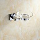 preiswerte Kleiderhaken-Seifenschalen & Halter Moderne Messing 1 Stück - Hotelbad