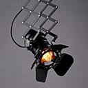 preiswerte Spot Lampen-OYLYW Spot-Licht Deckenfluter - Ministil, 110-120V / 220-240V Glühbirne nicht inklusive / 10-15㎡ / E26 / E27