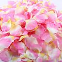 hesapli Düğün Çiçekleri-Düğün Çiçekleri Buketler Eşsiz Düğün Dekorları Diğerleri Dekorasyonlar Düğün Özel Anlar Parti / Gece Malzeme İpek 0-20cm