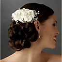 cheap Party Headpieces-Crystal / Rhinestone Hair Combs / Hair Pin with 1 Wedding / Special Occasion / Casual Headpiece