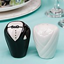 cheap Practical Favors-Wedding / Anniversary / Engagement Party Ceramic / Pottery Kitchen Tools Asian Theme / Classic Theme - 1 pcs