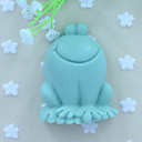 billige Bakeformer-Bakeware verktøy Plast Kake Cake Moulds 1pc