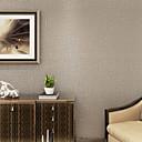 baratos Torneiras de Banheira-Art Deco 3D Papel de Parede Para Casa Contemporâneo Revestimento de paredes , Tecido Não-Tecelado Material adesivo necessáriopapel de