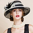 cheap Totes-Women's Party Bowler / Cloche Hat - Color Block