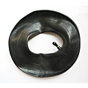 cheap Motorcycle & ATV Parts-3.0-4 Inner Tube for Pocket Bike Mini Quad Minimoto Electric& Gas Scooter