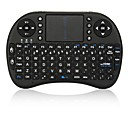 abordables Caja de TV-M2S Air Mouse / Teclado Linux / Android / Windows Air Mouse / Teclado RAM ROM