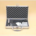 preiswerte Permanent Make-up Sets-Dauer Lippen Stift Make-up Maschine Kit Tätowierung AugenbraueEyeliner zufällige Farbe